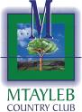 Mtayleb Country Club Logo